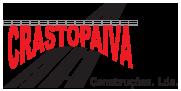 castropaiva